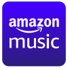 Amazon_music_podcast.png